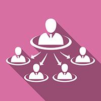 business skills online training
