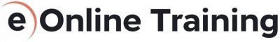 eOnline Training Logo